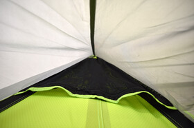 Tentsile Connect Tree Tent 2 Persons orange | Gode tilbud